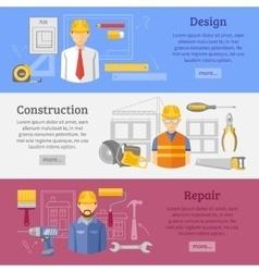 AWS Solution Architect Associate Certification Training